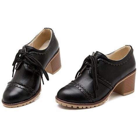 womens wide oxford shoes womens wide oxford shoes 28 images easy spirit motion