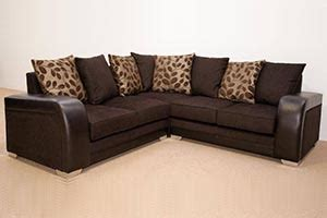 sofa design ilford sofas romford east london ilford rees furniture and