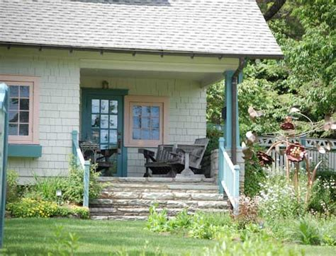 Ogs Cottages by Blowing Rock Nc Front Porch Ideas Porch Pictures