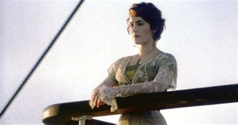 film titanic biographie kate winslet biography movies facts britannica com