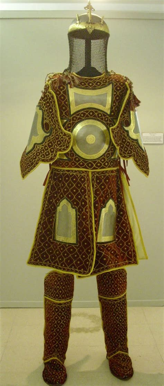2 rajput arms and armour the rathores and their armoury at jodhpur fort books lamellar armor search raumathari armor ideas