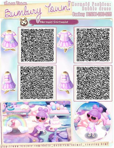cute wallpaper qr codes 127 best animal crossing qr codes images on pinterest