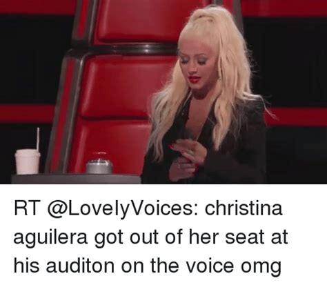 Christina Aguilera Meme - funny christina aguilera memes of 2017 on me me artists