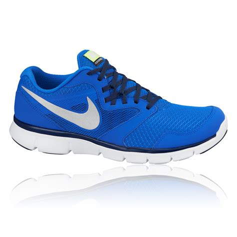 nike flex experience 3 running shoes nike flex experience rn 3 msl running shoes fa14 46
