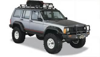 2000 jeep sport accessories auto parts diagrams