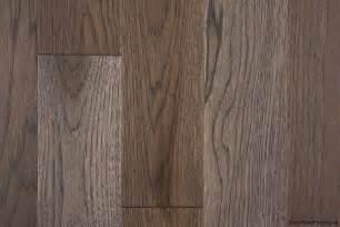 hickory hardwood flooring type superior hardwood flooring wood floors sales installation
