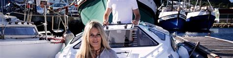 pedal boat atlantic crossing mother and son prepare for epic atlantic crossing in a