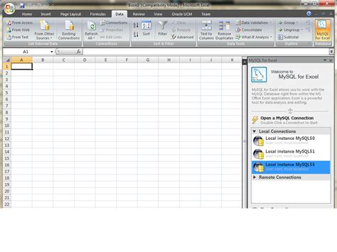 Convert Excel Spreadsheet To Database by Convert Excel Spreadsheet To Database Buff