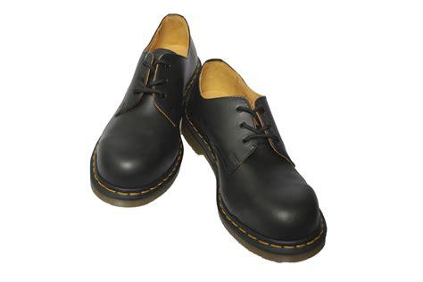 steel toe sandals dr martens 1925 5400 unisex black steel toe capped