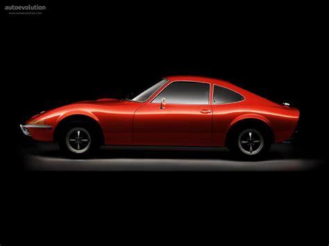 1973 buick opel 100 1973 buick opel 1972 opel manta rallye 1 9