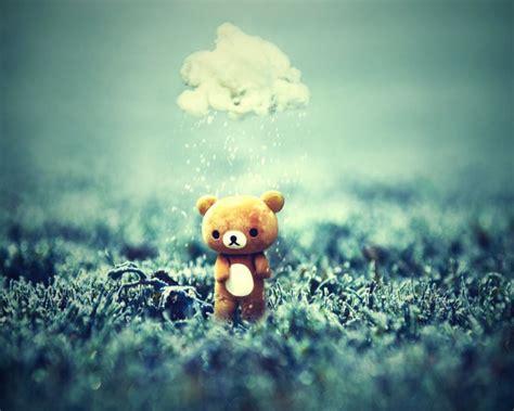 teddy bear teddy bear wallpapers desktop wallpapers