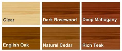 Ronseal Hardwood Garden Furniture Stain   3 Year Colour