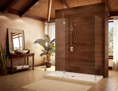 kansas city shower doors frameless glass shower doors