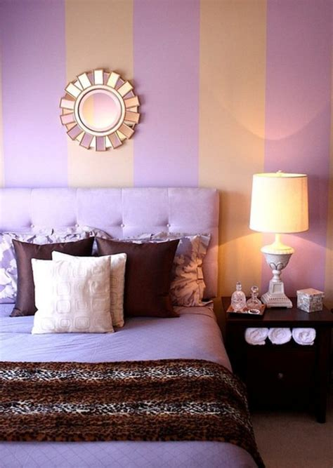 Colour Combination For Shop Walls | home design appealing purple colour bedrooms bedroom