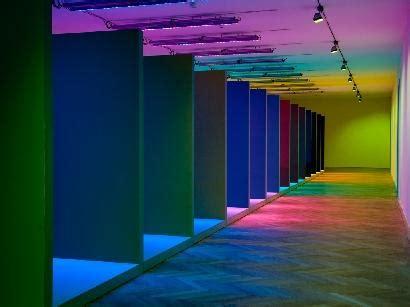 colored lights for room magiklite color organ light bulb and controller