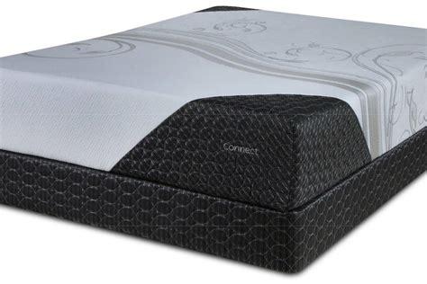 Upholstery Foam Philadelphia by Unite Mcs Connect Philadelphia Mattress