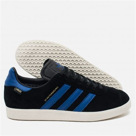 Adidas Ax2 Made In Black Blue White 8 best adidas gazelle images on adidas gazelle