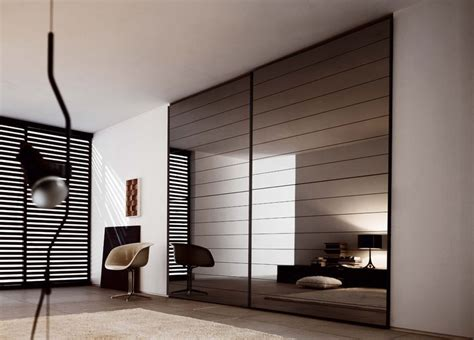wardrobe design sliding doors