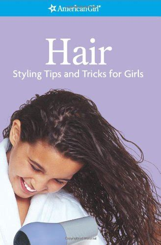 7 And Easy Styling Tips by Library C386 Ebook Pdf Ebook Hair Styling Tips And