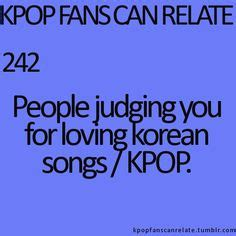 kpop related things on pinterest kpop fans and exo