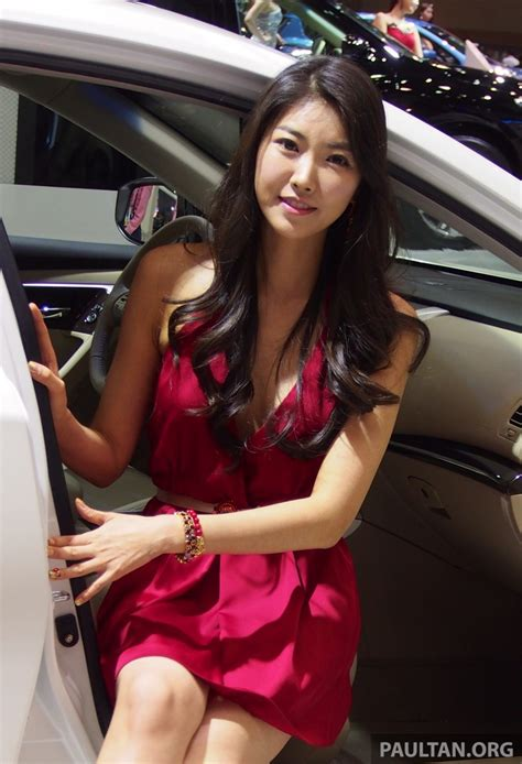 girl s seoul 2013 gangnam girls say annyeong haseyo image 165310