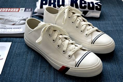 keds basketball shoes pro keds sneakers from the u s a