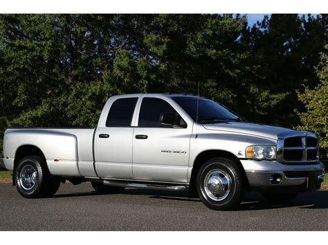 my dodge ram used dodge ram 3500 for sale by owner sell my dodge ram