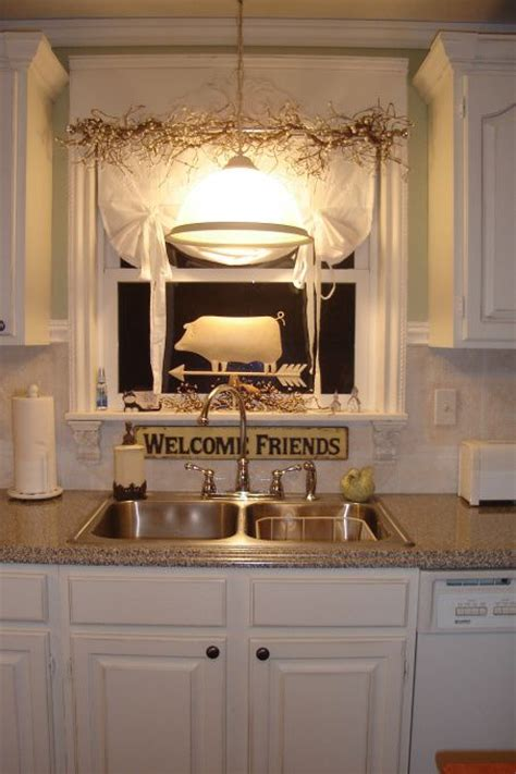 country kitchen decorating ideas on a budget budget country decorating budget country