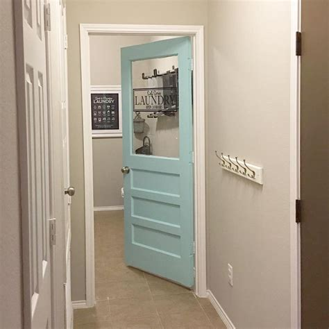laundry closet door ideas 17 best ideas about laundry room doors on