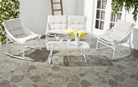 Patio Furniture At Kmart by 4 Pc Patio Furniture Kmart