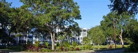 Detox Centers In Sarasota Florida by Benderson Skilled Nursing And Rehabilitation Anchin