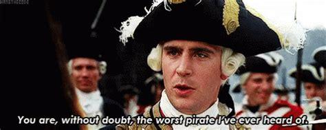 pirate blunderbeard worst pirate pirates gif pirates badpirate worstpirate discover share gifs