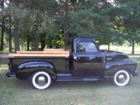 1950 chevy truck seat frame 1950 frame up restored chevrolet truck for sale