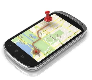 Gps Mobile Phone Mountain Hill Walking Safety Mobile Phone Gps Apps