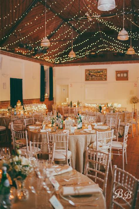 light ceiling garlands to brighten up a for