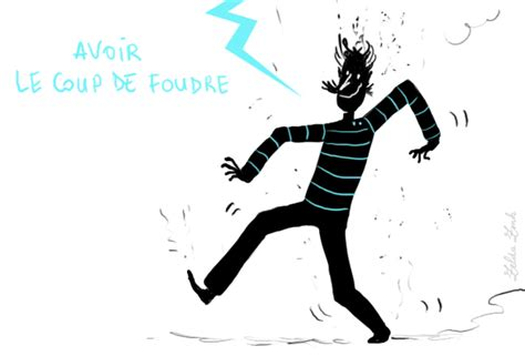 Coup Le 10 Surprising Idioms And Their Translation