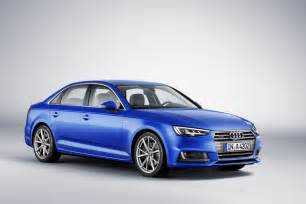 new generation audi a4 india launch highlights ndtv