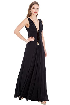 draped grecian dress draped grecian maxi dress