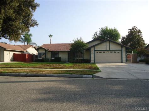 houses for sale in redlands ca 92374 houses for sale 92374 foreclosures search for reo houses and bank owned homes