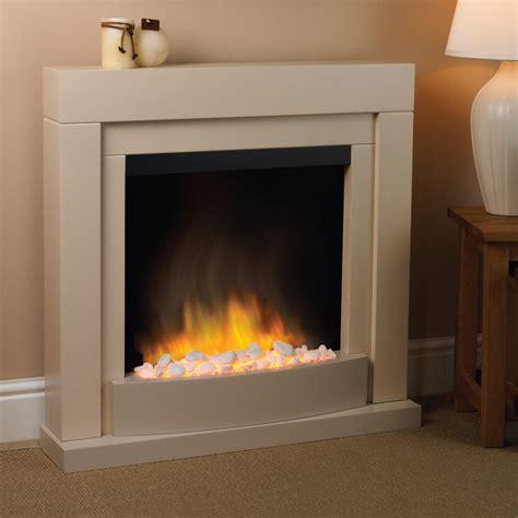 camini superior payton flamerite superior fireplaces