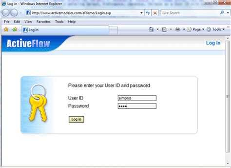 User Id Lookup Optimus 5 Search Image User Id And Password