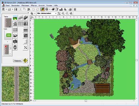 garten 3d software gartenplanung software kostenlos m 246 belideen