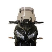 R G Radiator Guard Versys650 15up Black sw motech centerstand for kawasaki versys 650 lt abs 15 16 discontinued twistedthrottle