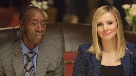 house of lies network showtime s house of lies to end with season 5 uk film network