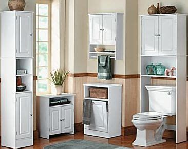 Storage Ideas For Small Bathrooms With No Cabinets Small Bathroom Ideas To Ignite Your Remodel