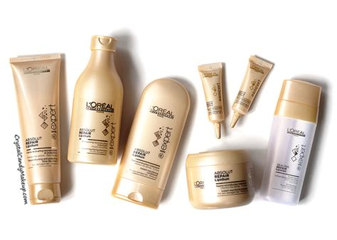 L Oreal S Expert Di Alfamart makeup review swatches la gamme