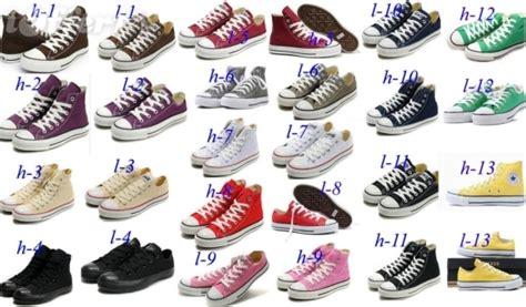 Sepatu Murah Mory Shoes 1 sepatu converse all shoes