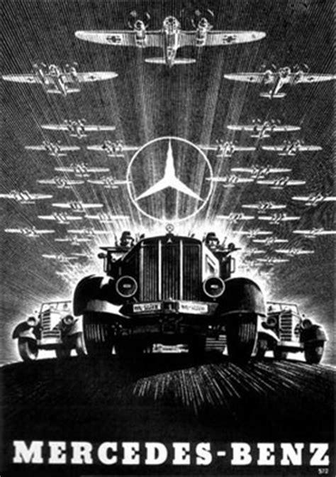 Le « national-socialisme » - 14e partie : le parti nazi (...)