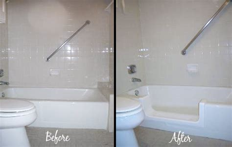 walk in shower to replace bathtub walk in tubs walk in bathtub san antonio new