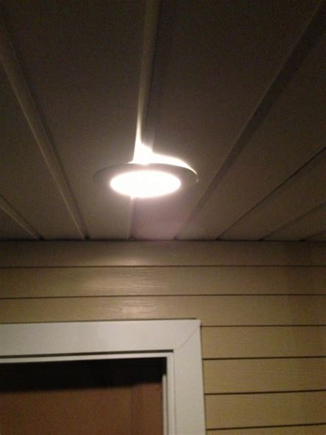 1000 ideas about recessed lighting fixtures on pinterest cheap light fixtures years years outdoor recessed led lighting lighting ideas